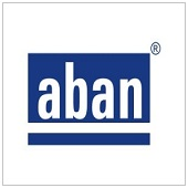 Aban-Offshore-Ltd-Stock-Chart