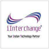 iInterchange