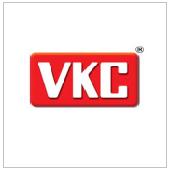 vkc 1