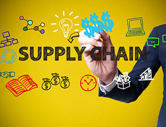Supply-Chain-Management-Consulting-Krysalis